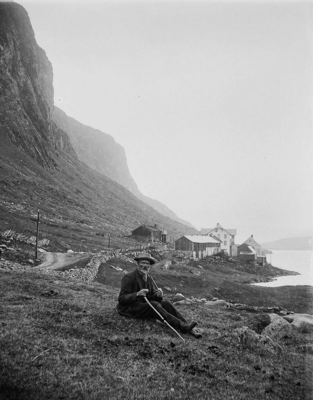 norvegiay_sogndal_1900_8