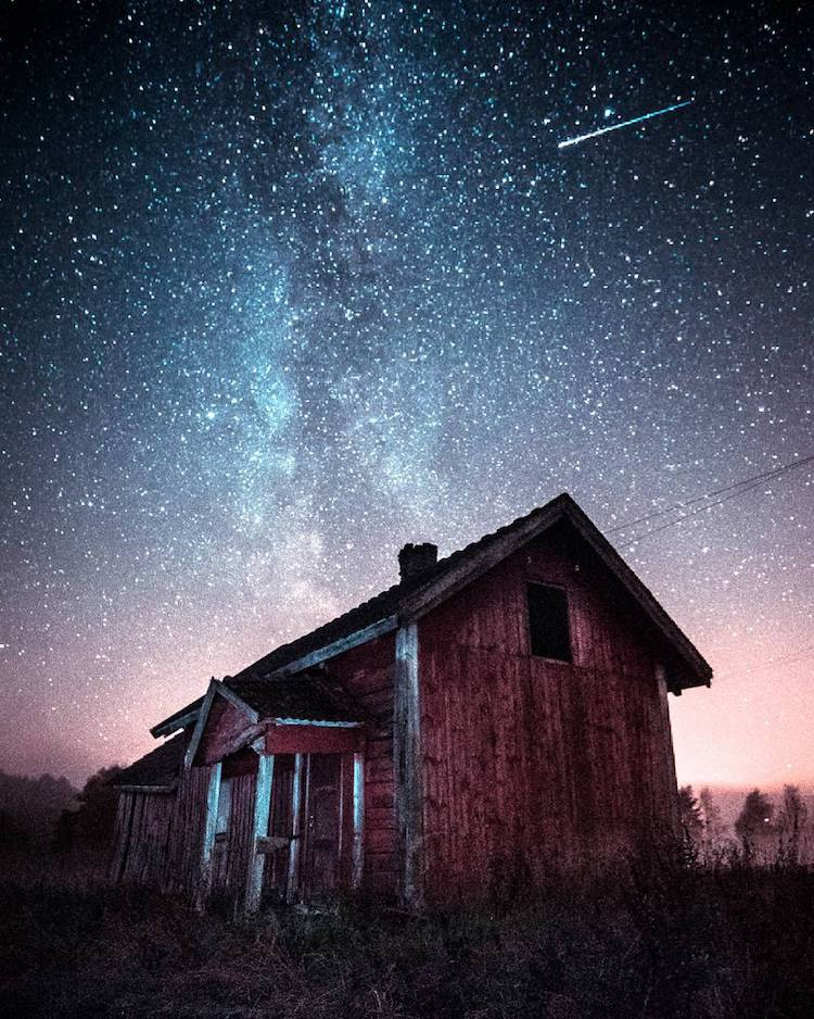 oscar-keserci-starry-nights-finland-20
