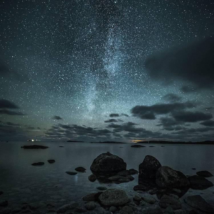 oscar-keserci-starry-nights-finland-21