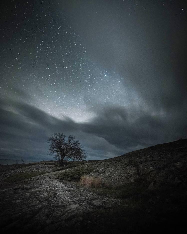 oscar-keserci-starry-nights-finland-22