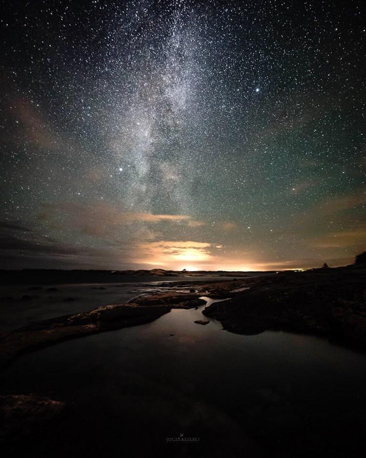 oscar-keserci-starry-nights-finland1