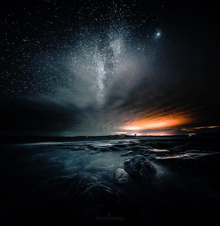 oscar-keserci-starry-nights-finland10