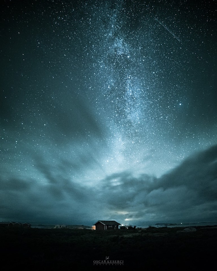 oscar-keserci-starry-nights-finland13