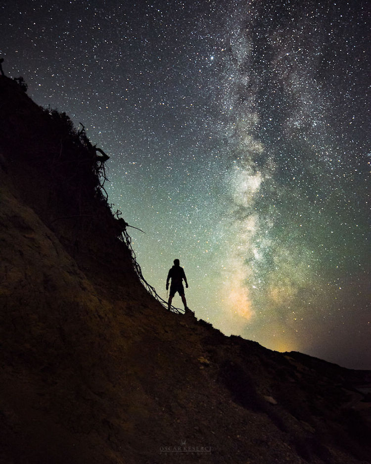 oscar-keserci-starry-nights-finland14