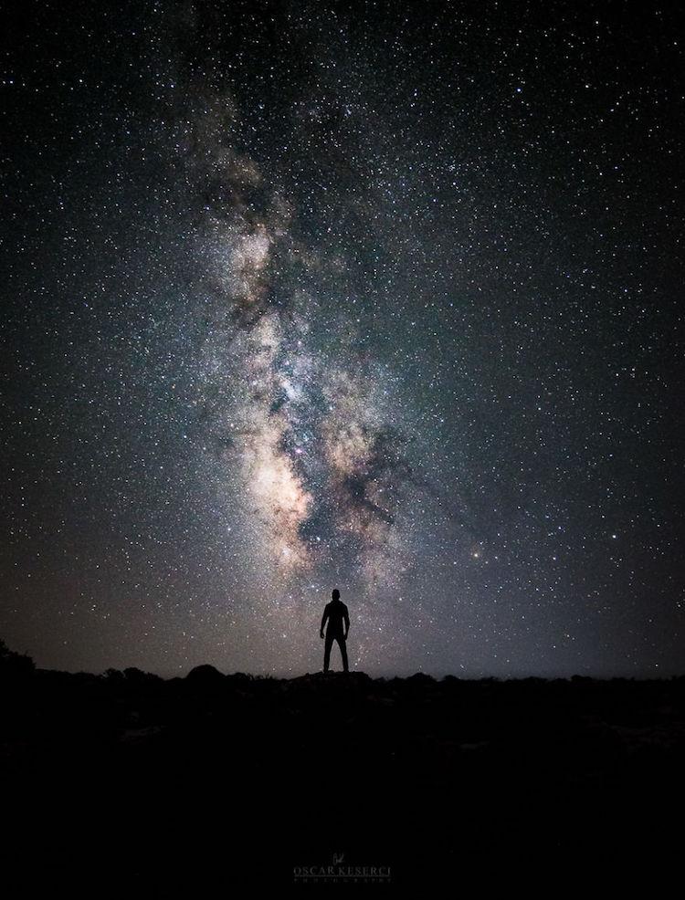 oscar-keserci-starry-nights-finland15