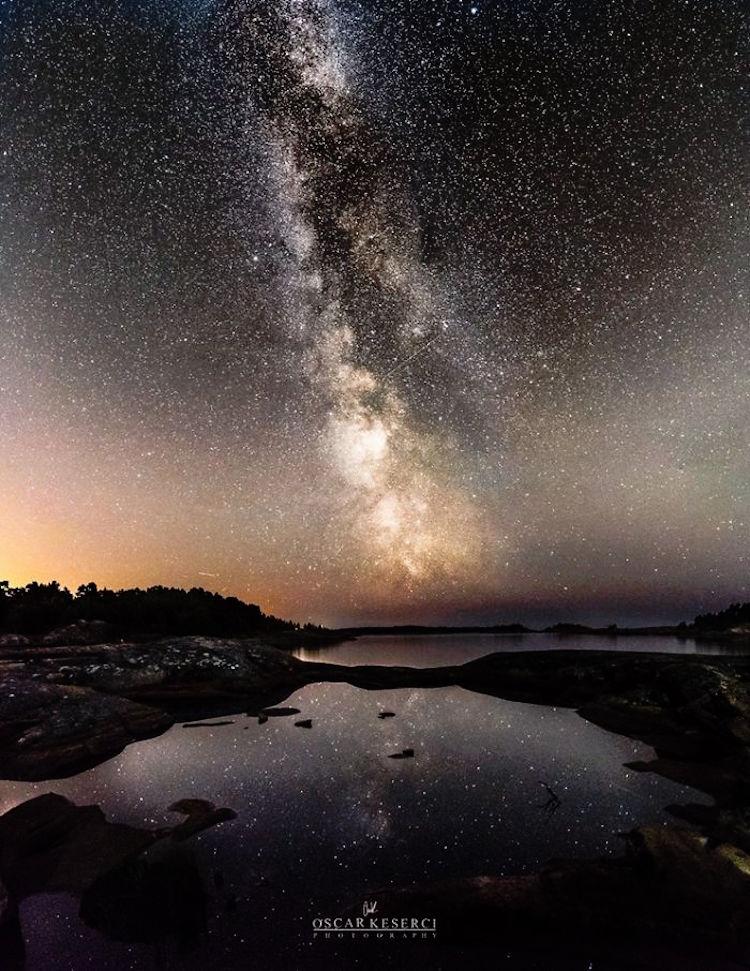 oscar-keserci-starry-nights-finland16