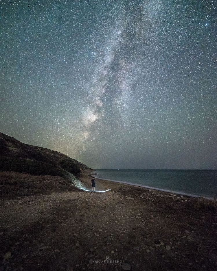 oscar-keserci-starry-nights-finland171