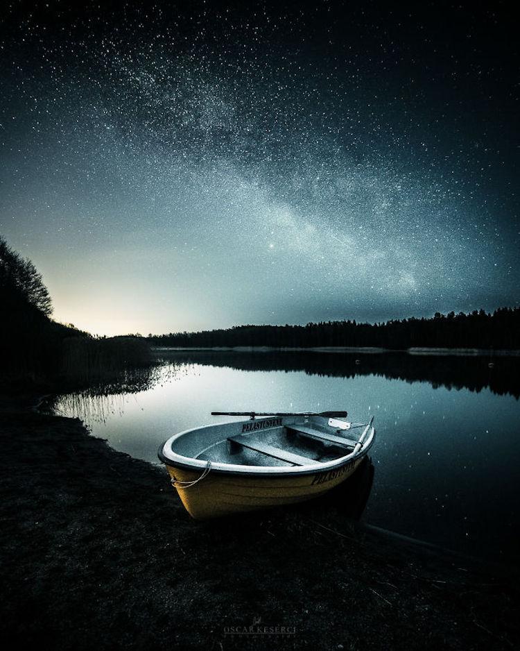 oscar-keserci-starry-nights-finland19