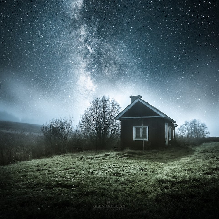 oscar-keserci-starry-nights-finland3