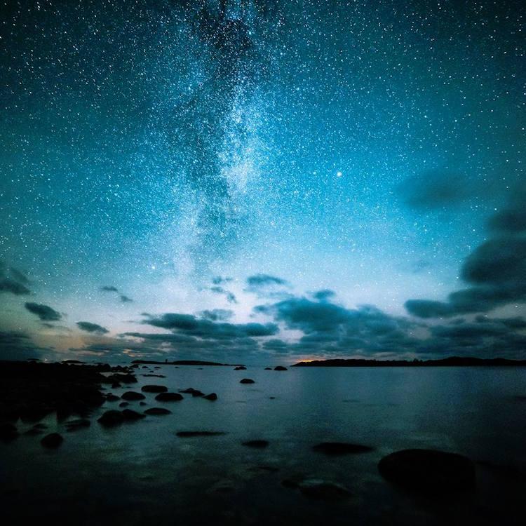 oscar-keserci-starry-nights-finland4
