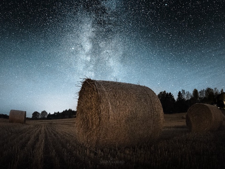oscar-keserci-starry-nights-finland9