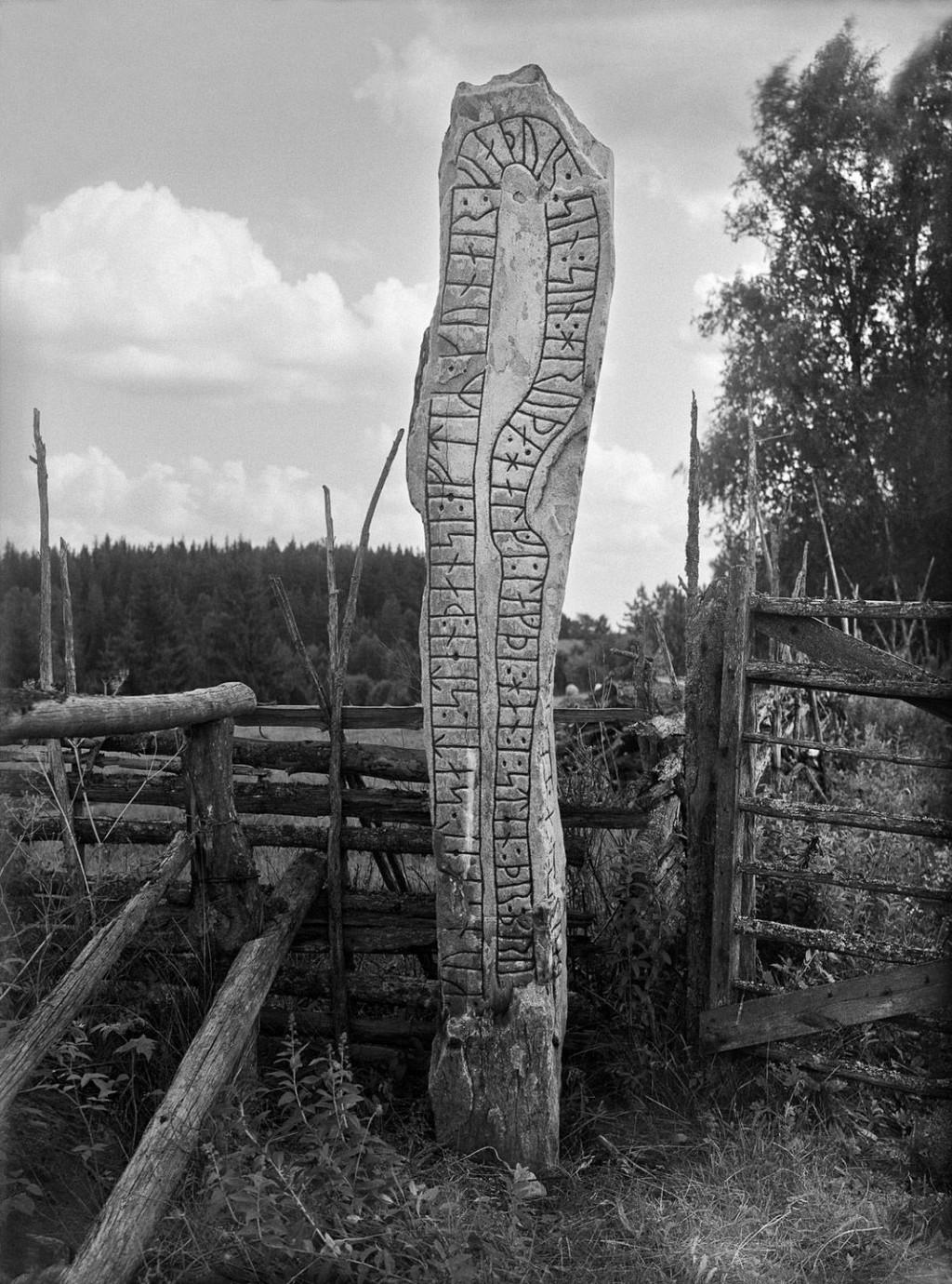 runicheskie-kamni-v-Shvetsii_15