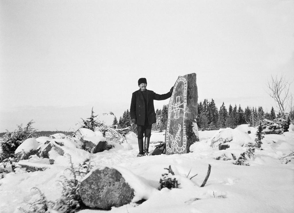 runicheskie-kamni-v-Shvetsii_16