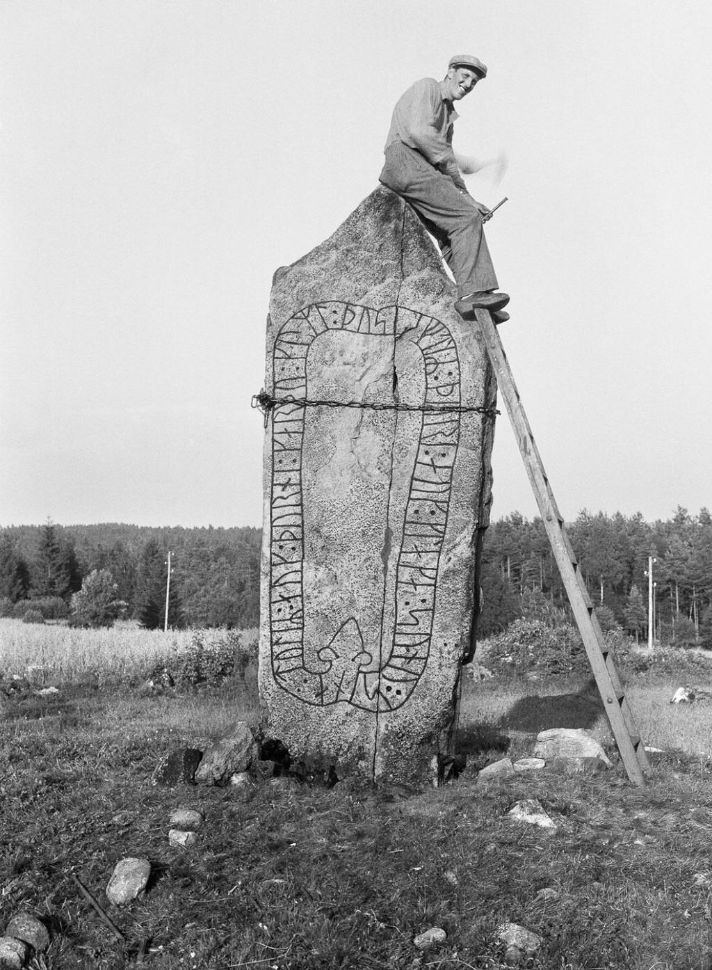 runicheskie-kamni-v-Shvetsii_19