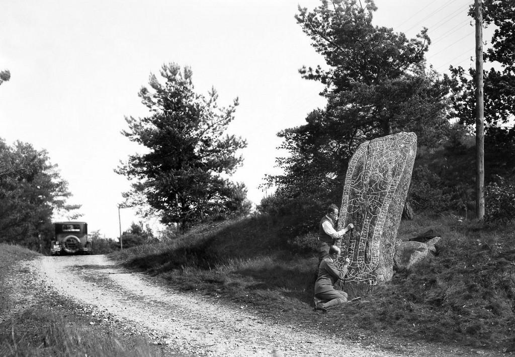runicheskie-kamni-v-Shvetsii_8