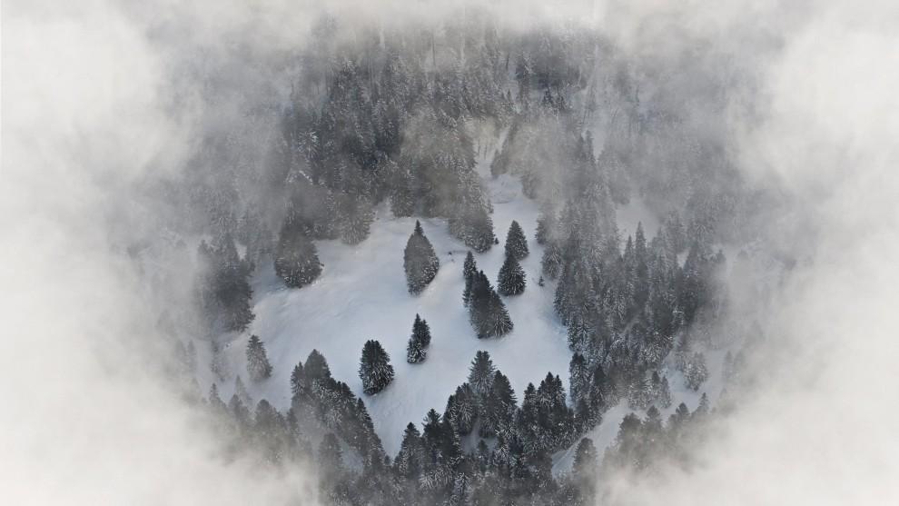 zimnij-pejzazh-10-10-990x557