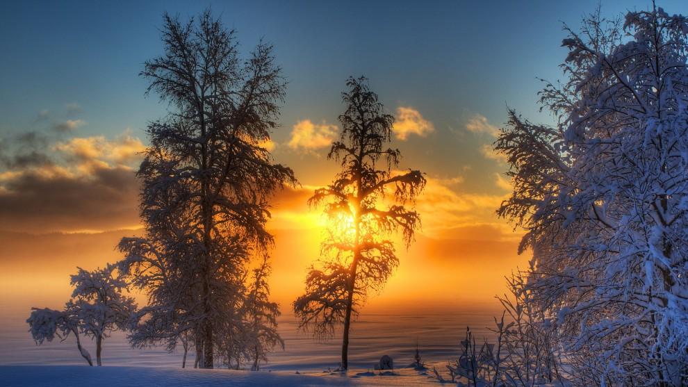 zimnij-pejzazh-10-27-990x557