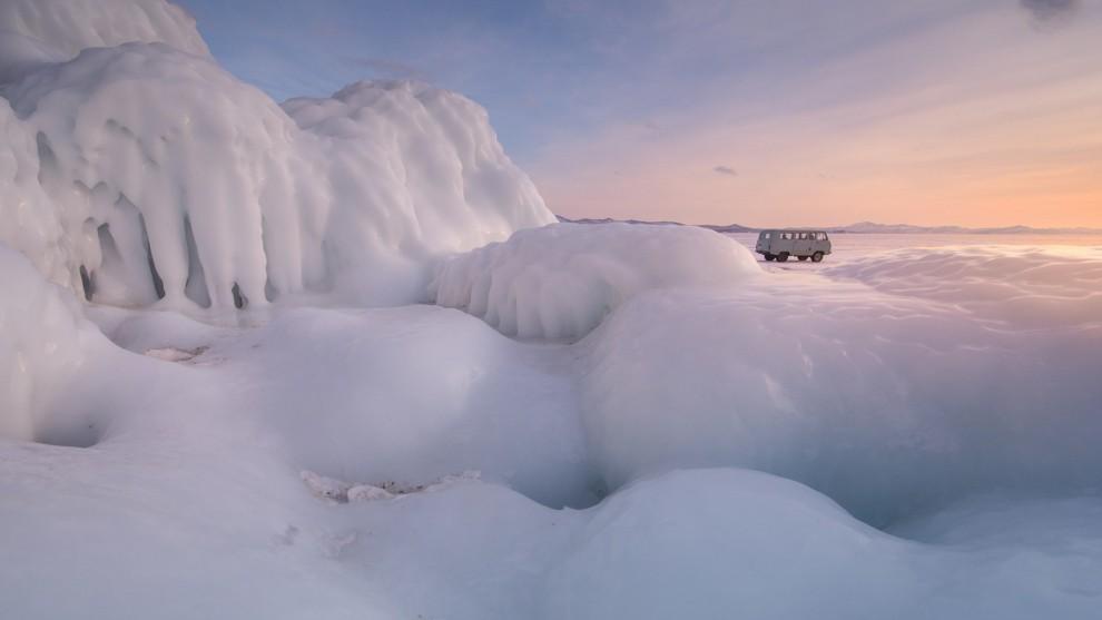 zimnij-pejzazh-10-3-990x557