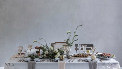 Beth Kirby «Еда, как искусство»