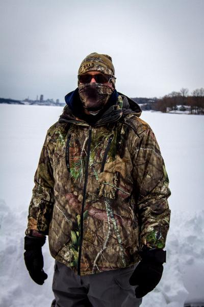 Ontario-Fishing-11