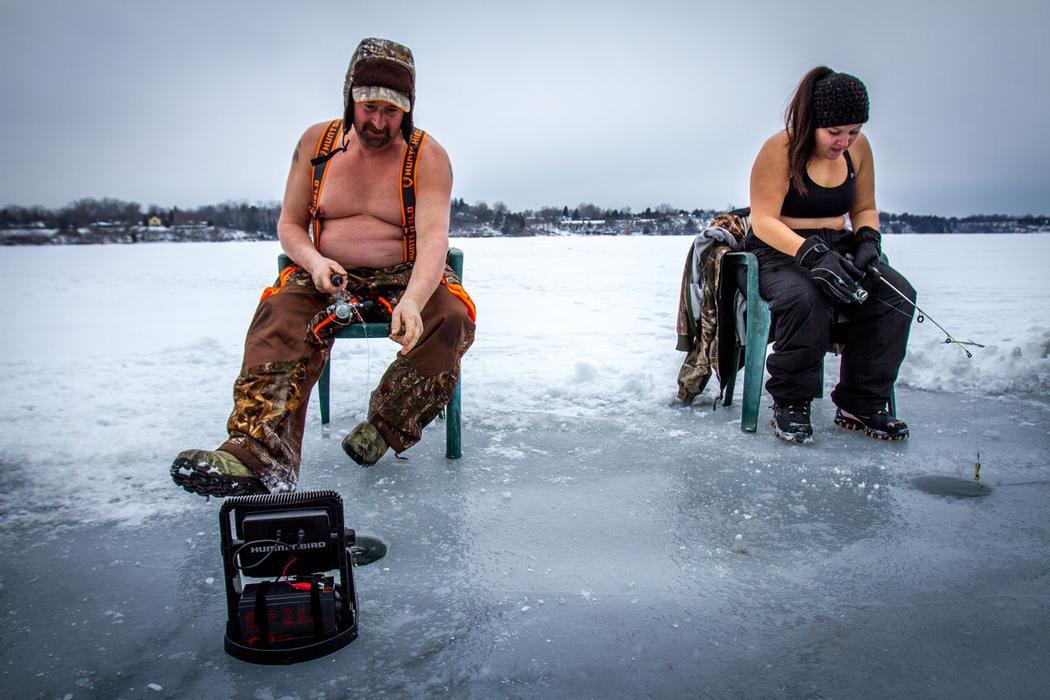 Ontario-Fishing-6