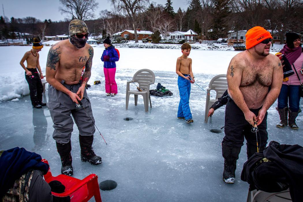 Ontario-Fishing-8