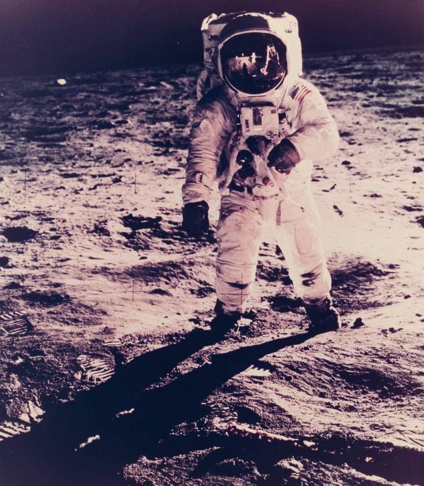 astronavty-31-3-864x990