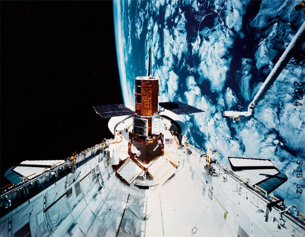 astronavty-31-5-990x768