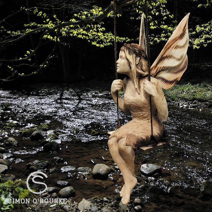derevyannye-skulptury-16-10