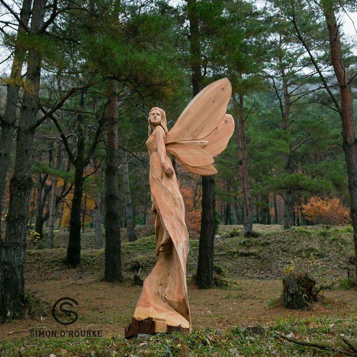 derevyannye-skulptury-16-11