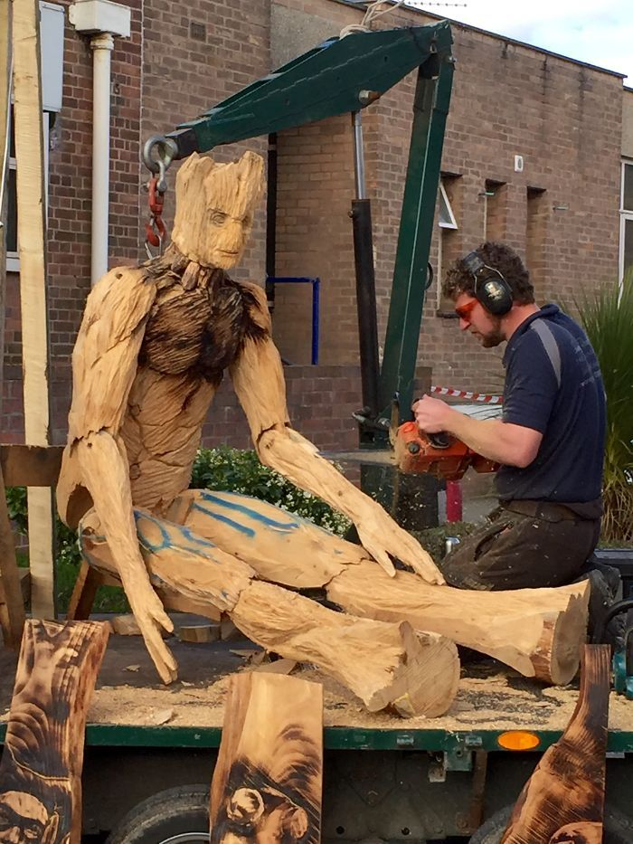 derevyannye-skulptury-16-12