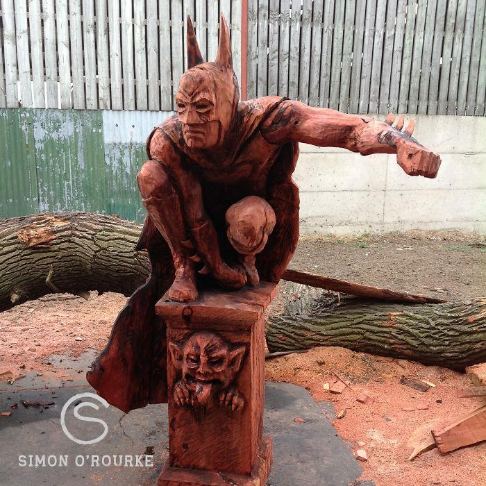 derevyannye-skulptury-16-14