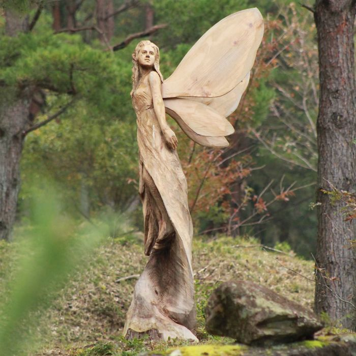 derevyannye-skulptury-16-2