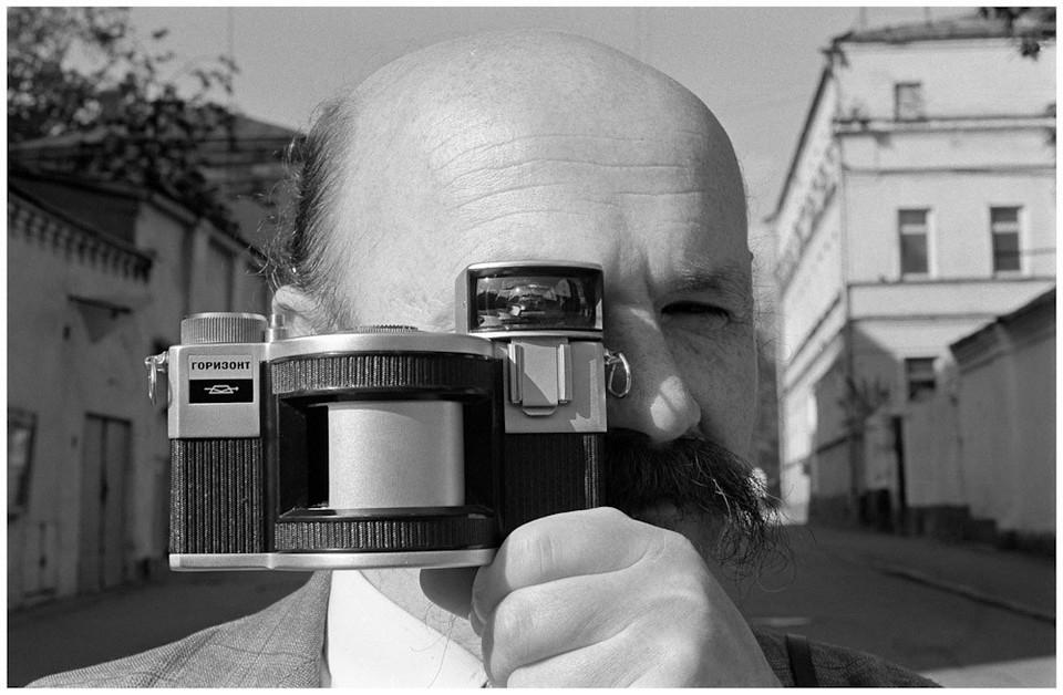 fotograf-andrey-bezukladnikov_15