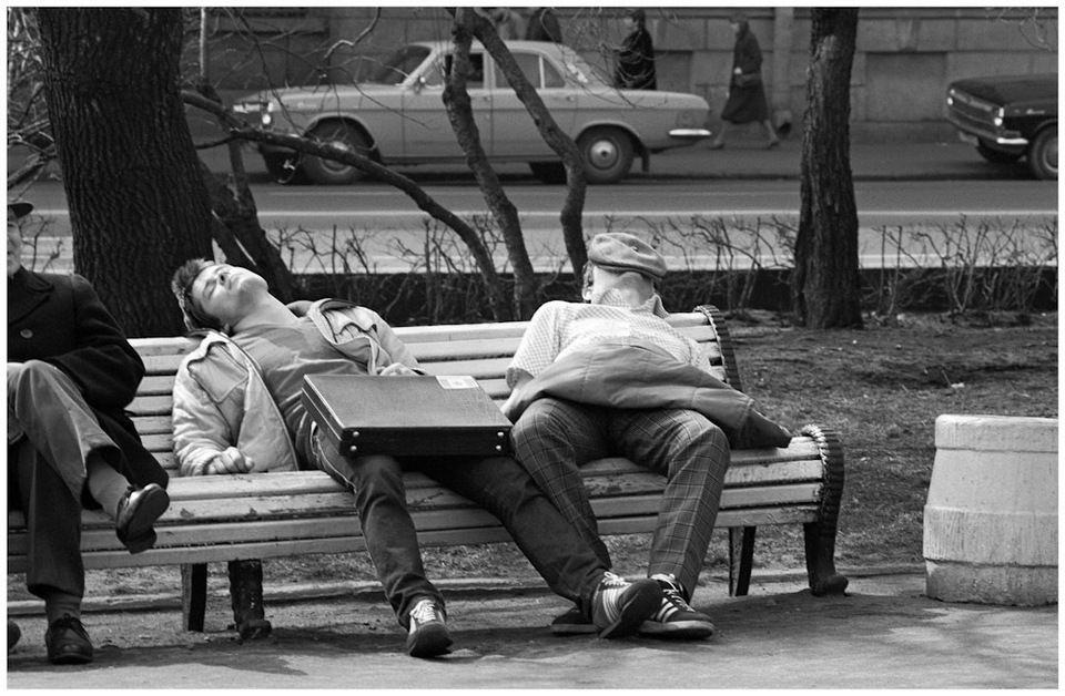 fotograf-andrey-bezukladnikov_21