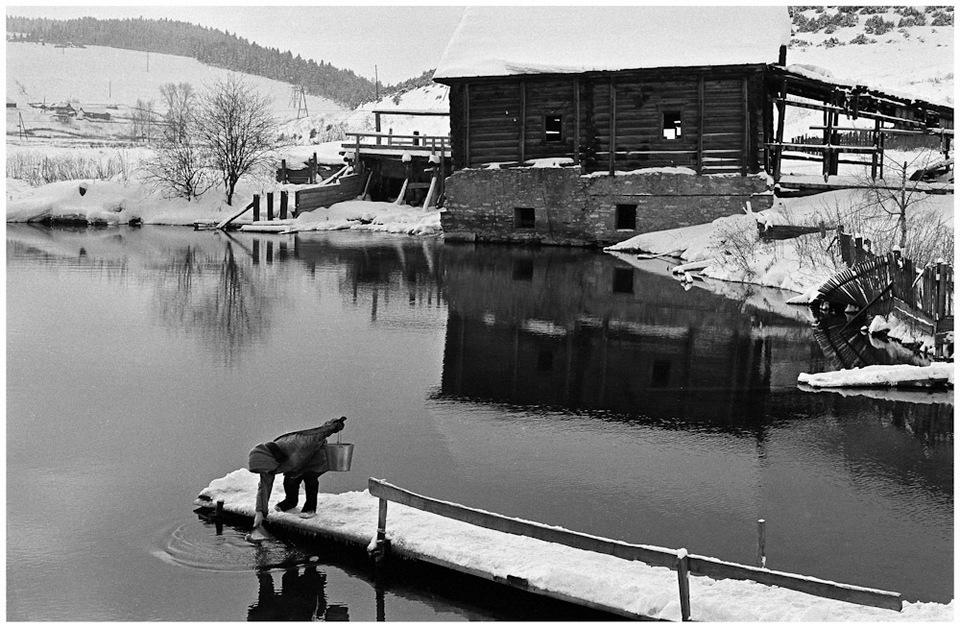 fotograf-andrey-bezukladnikov_24