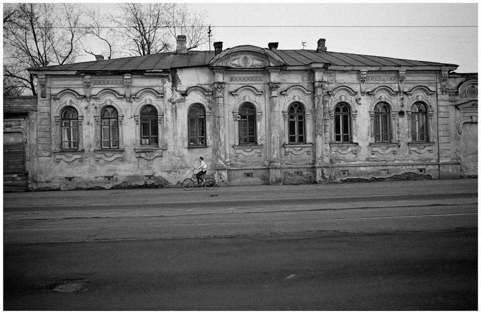 fotograf-andrey-bezukladnikov_8