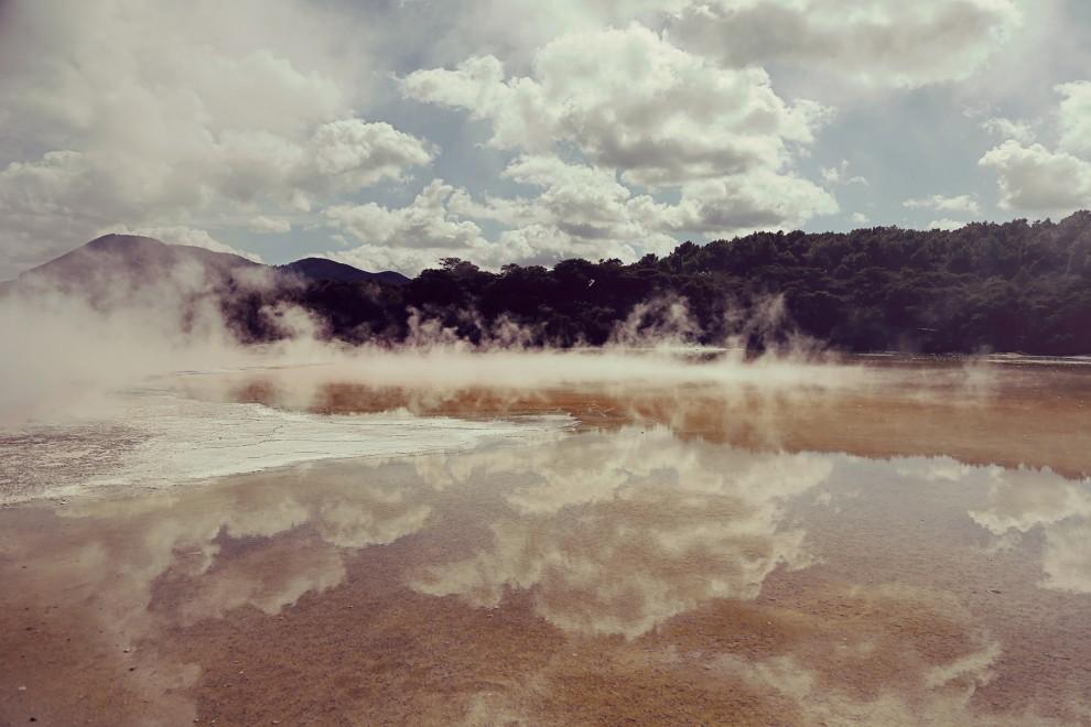 novaya-zelandiya-16-7-990x660