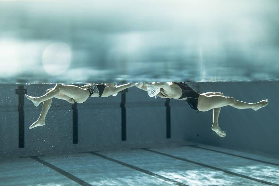 sinhronnoe-plavanie-4-10