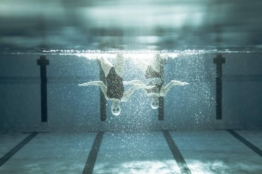 sinhronnoe-plavanie-4-11