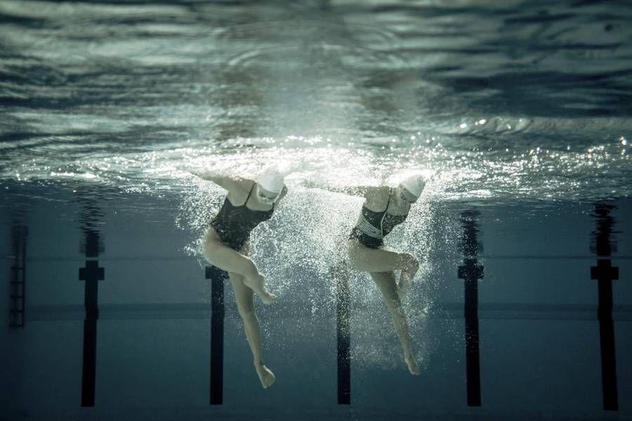 sinhronnoe-plavanie-4-12