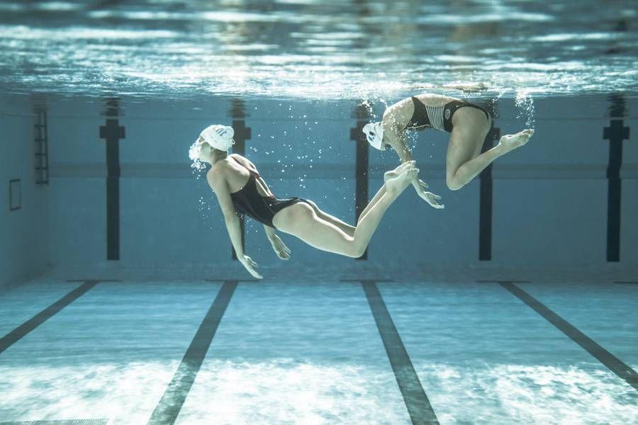 sinhronnoe-plavanie-4-13
