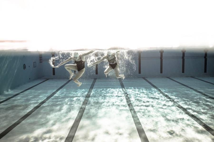 sinhronnoe-plavanie-4-14