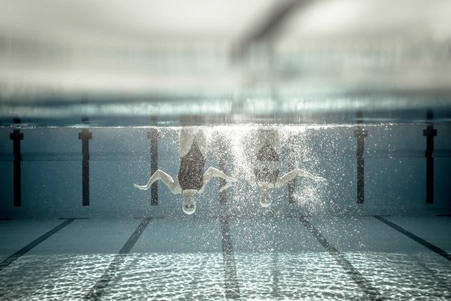 sinhronnoe-plavanie-4-2