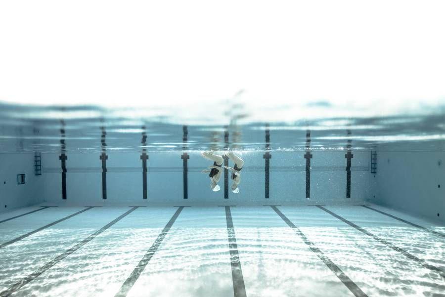 sinhronnoe-plavanie-4-3