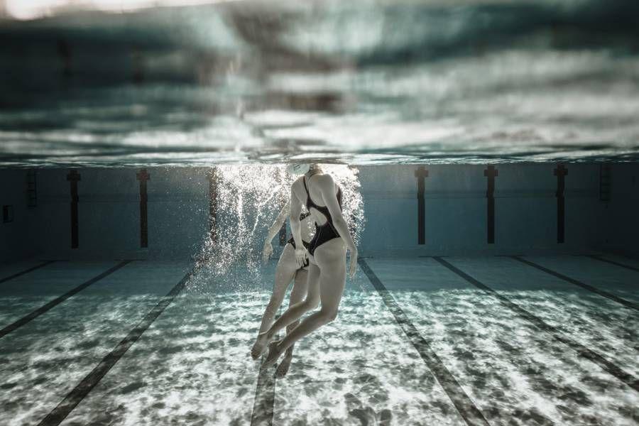 sinhronnoe-plavanie-4-4