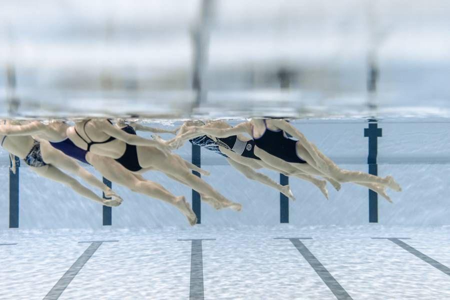 sinhronnoe-plavanie-4-5