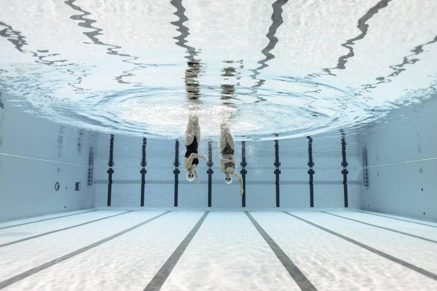 sinhronnoe-plavanie-4-7