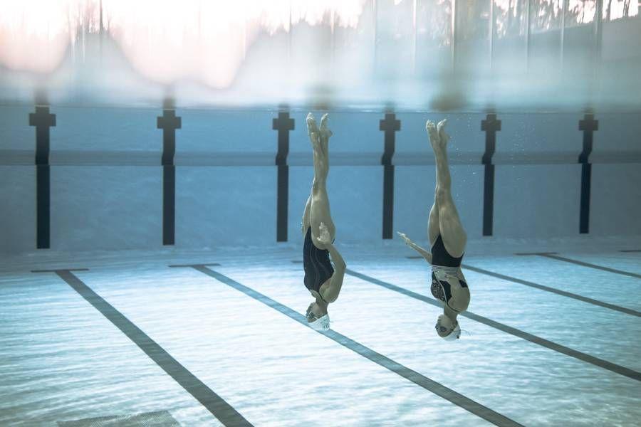 sinhronnoe-plavanie-4-8