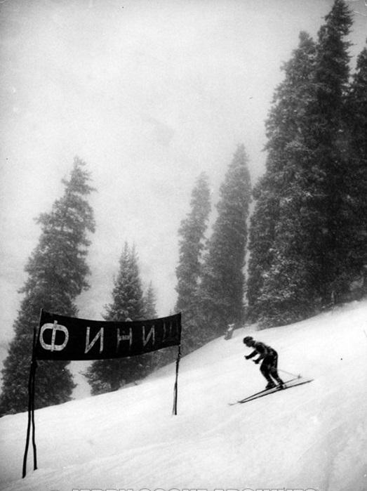 skier-russia-1958_thumb1